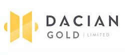Dacian Gold Limited (DCN:ASX) logo