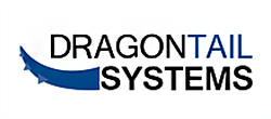 Dragontail Systems Limited (DTS:ASX) logo