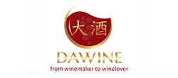 Digital Wine Ventures Limited (DW8:ASX) logo