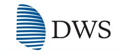 Dws Limited (DWS:ASX) logo