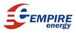 Empire Energy Group Limited (EEG:ASX) logo