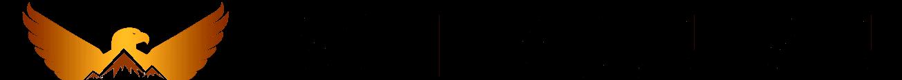 Eagle Mountain Mining Limited (EM2:ASX) logo