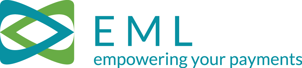 Eml Payments Limited (EML:ASX) logo
