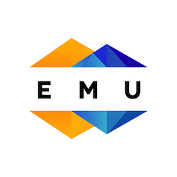 Emu Nl (EMU:ASX) logo
