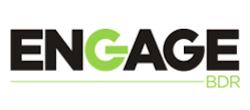 Engage:bdr Limited (EN1:ASX) logo