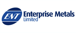 Enterprise Metals Limited (ENT:ASX) logo