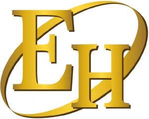 Eneco Refresh Ltd (ERG:ASX) logo
