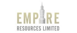 Empire Resources Limited (ERL:ASX) logo