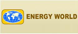 Energy World Corporation Ltd (EWC:ASX) logo