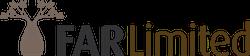 Far Limited (FAR:ASX) logo