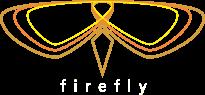 Firefly Resources Limited (FFR:ASX) logo