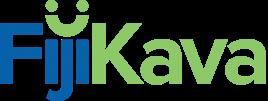 Fiji Kava Limited (FIJ:ASX) logo