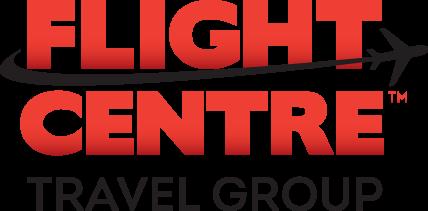 Flight Centre Travel Group Limited (FLT:ASX) logo