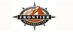 Frontier Resources Limited (FNT:ASX) logo