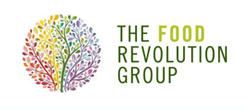 The Food Revolution Group Limited (FOD:ASX) logo