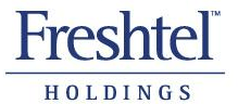 Field Solutions Holdings Limited (FSG:ASX) logo