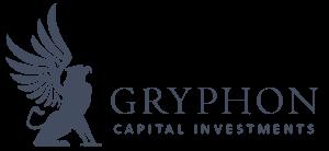 Gryphon Capital Income Trust (GCI:ASX) logo