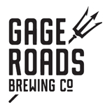Gage Roads Brewing Co Limited (GRB:ASX) logo