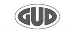G.u.d. Holdings Limited (GUD:ASX) logo