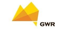Gwr Group Limited (GWR:ASX) logo