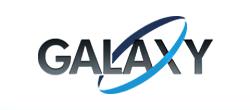 Galaxy Resources Limited (GXY:ASX) logo