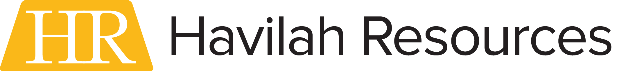 Havilah Resources Limited (HAV:ASX) logo