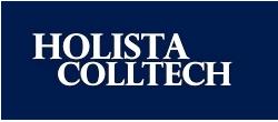 Holista Colltech Limited (HCT:ASX) logo