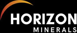 Horizon Minerals Limited (HRZ:ASX) logo