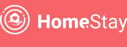 Hsc Technology Group Ltd (HSC:ASX) logo