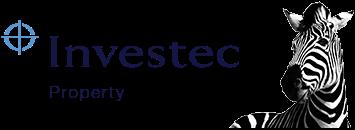 Irongate Group (IAP:ASX) logo