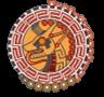 Inca Minerals Limited (ICG:ASX) logo