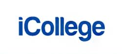 Icollege Limited (ICT:ASX) logo