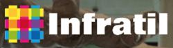 Infratil Limited. (IFT:ASX) logo