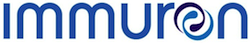 Immuron Limited (IMC:ASX) logo