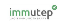 Immutep Limited (IMM:ASX) logo