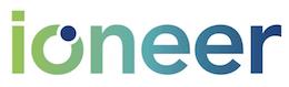 Ioneer Ltd (INR:ASX) logo