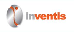 Inventis Limited (IVT:ASX) logo