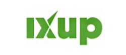 Ixup Limited (IXU:ASX) logo