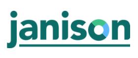 Janison Education Group Limited (JAN:ASX) logo