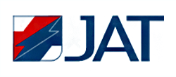 Jatcorp Limited (JAT:ASX) logo