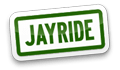Jayride Group Limited (JAY:ASX) logo