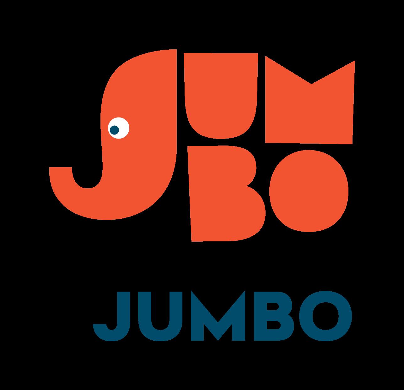 Jumbo Interactive Limited (JIN:ASX) logo