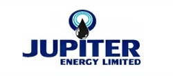 Jupiter Energy Limited (JPR:ASX) logo