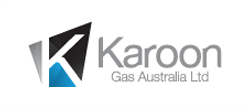 Karoon Energy Ltd (KAR:ASX) logo