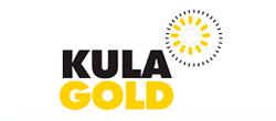Kula Gold Limited (KGD:ASX) logo