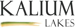 Kalium Lakes Limited (KLL:ASX) logo