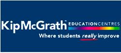 Kip Mcgrath Education Centres Limited (KME:ASX) logo