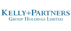 Kelly Partners Group Holdings Limited (KPG:ASX) logo