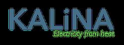 Kalina Power Limited (KPO:ASX) logo
