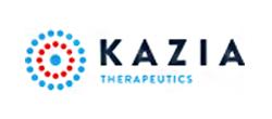 Kazia Therapeutics Limited (KZA:ASX) logo